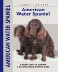 A Yankee Doodle original, the American Water Spaniel hails from the state of Wisconsin, where in the town of New London Dr