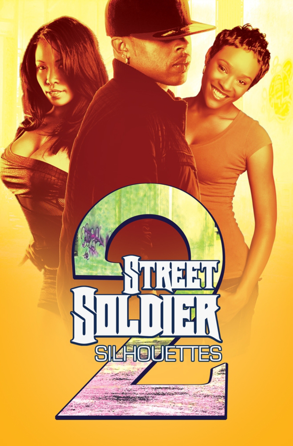 Street Soldier 2 (ebook) eBooks