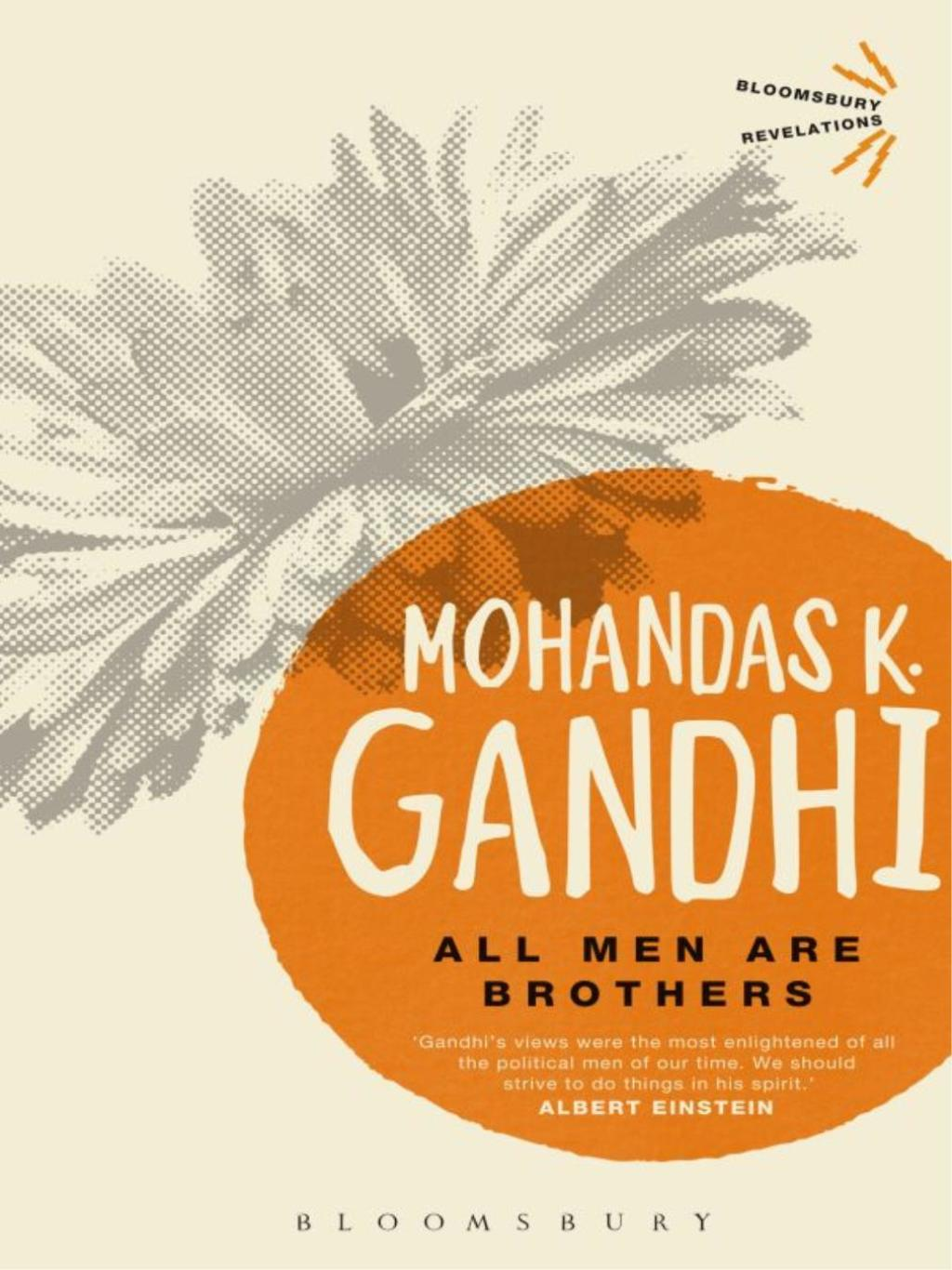 All Men Are Brothers (ebook) eBooks