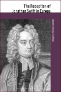 The Reception Of Jonathan Swift In Europe