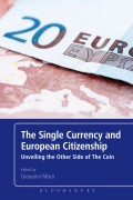 Established in 2002, the Euro is now the currency of 17 countries used by over 335 million people daily