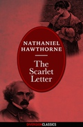 Featuring an appendix of discussion questions, the Diversion Classics edition is ideal for use in book groups and classrooms.After Hester Prynne confesses to the crime of adultery, she dons the scarlet letter A that marks her as a sinner