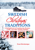 Here readers will learn how to bring those warm traditions into their own homes, wherever they live