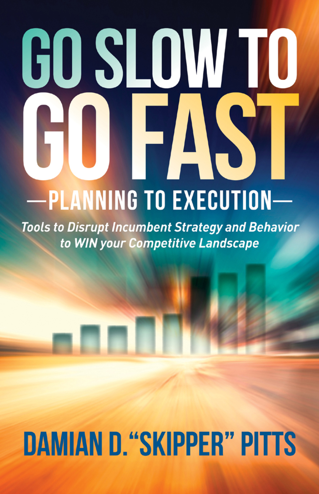 Go Slow to Go Fast (ebook) eBooks