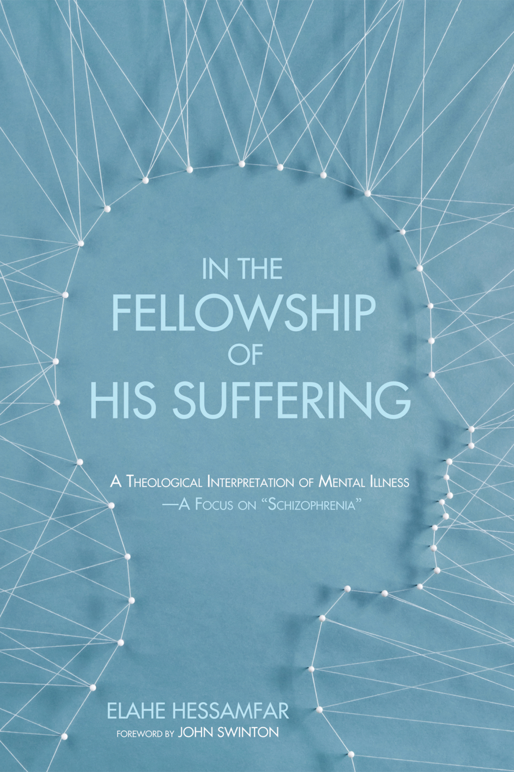 In the Fellowship of His Suffering (ebook) eBooks