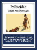 Pellucidar: With Linked Table Of Contents