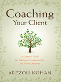 Coaching Your Client 9781634251235