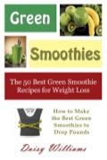 Smoothies can be very nutritious and they taste delicious but not all smoothies are low in calories or easy to integrate into a wealth loss program