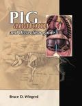 Pig Anatomy & Dissection Guide