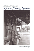 Lamar Co, Ga Pictorial (limited)