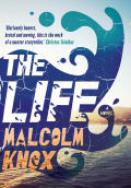 Daring, dazzling, funny and heartbreaking, this is a story about fame and ambition, surfing and pine-lime Splices ..