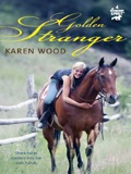 In this fourth book in the warm-hearted Diamond Spirit series, Shara and her friends decide to protest against the wild horse race that has come to town.