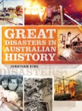 From the sinking of the Waratah to the West Gate Bridge collapse to the Granville train disaster to the Black Saturday bushfires, here are twenty-three peacetime disasters that changed Australia forever.