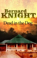 A fifties murders mystery set in Malaya from author of the 'Crowner John' books