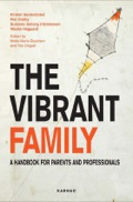 The Vibrant Family 9781780498546