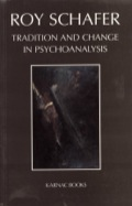 This book traces a line of continuity in psychoanalysis back to Freud and his immediate followers, and describes the major transformations that followed, particularly in the works of Heinz Hartmann and the ego psychologists, and Hanna Segal and the contemporary Kleinians of London.