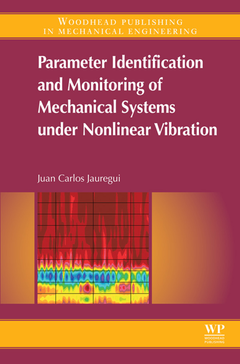 Parameter Identification and Monitoring of Mechanical Systems Under Nonlinear Vibration (ebook) eBooks