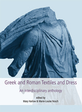 Twenty chapters present the range of current research into the study of textiles and dress in classical antiquity, stressing the need for cross and inter-disciplinarity study in order to gain the fullest picture of surviving material