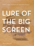 Lure Of The Big Screen