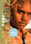 Directory of World Cinema: Australia and New Zealand 2 9781783204816