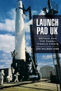 For most British people the weekend of  27/28 October 1962 could so very easily have been their last weekend on earth, yet astonishingly the fact that Britain's nuclear deterrent forces went to an unprecedented level of readiness was kept secret from the public