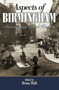 Birmingham: Discovering Local History