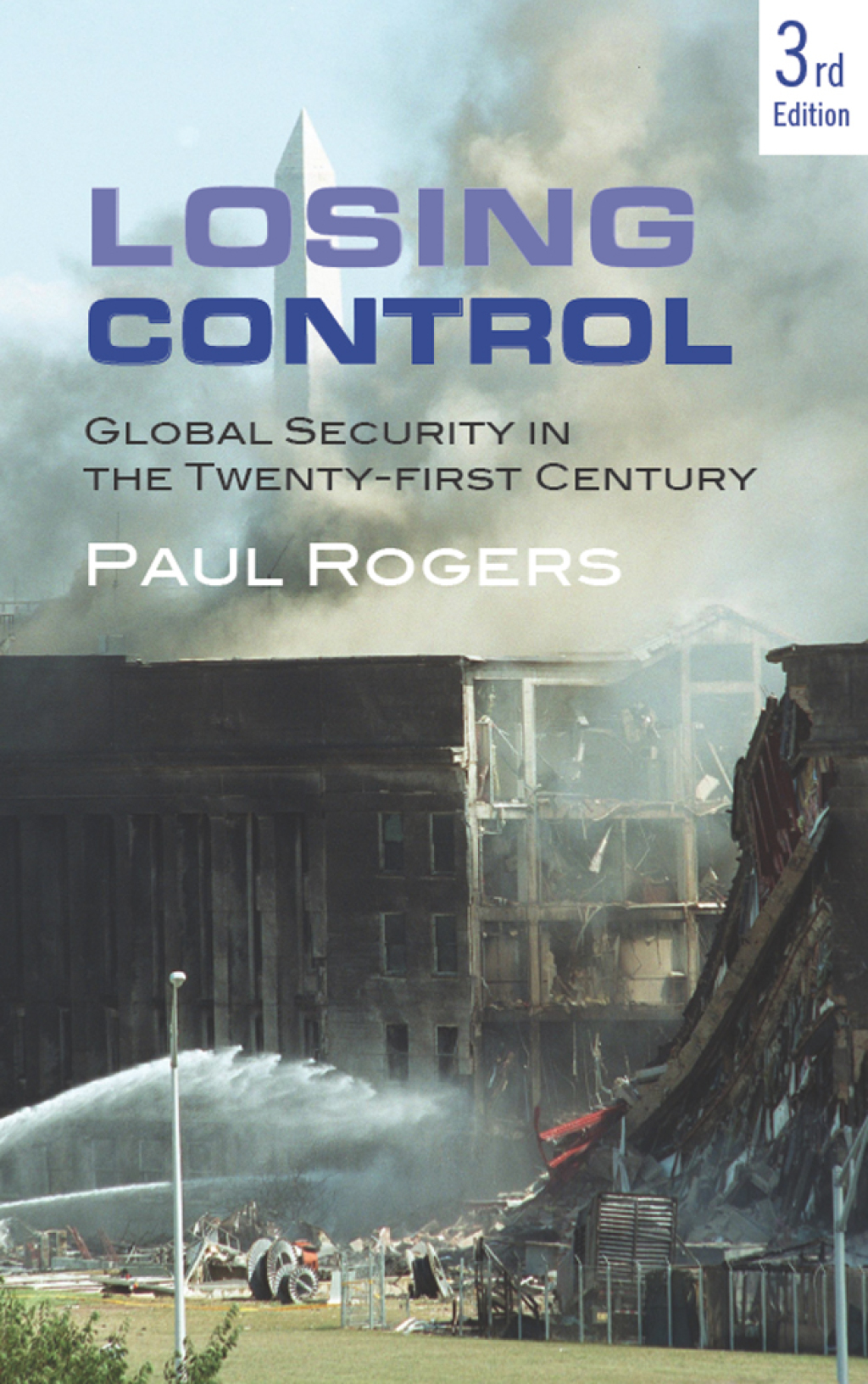 Losing Control (ebook) eBooks