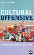 Cultural Offensive 9781783718986