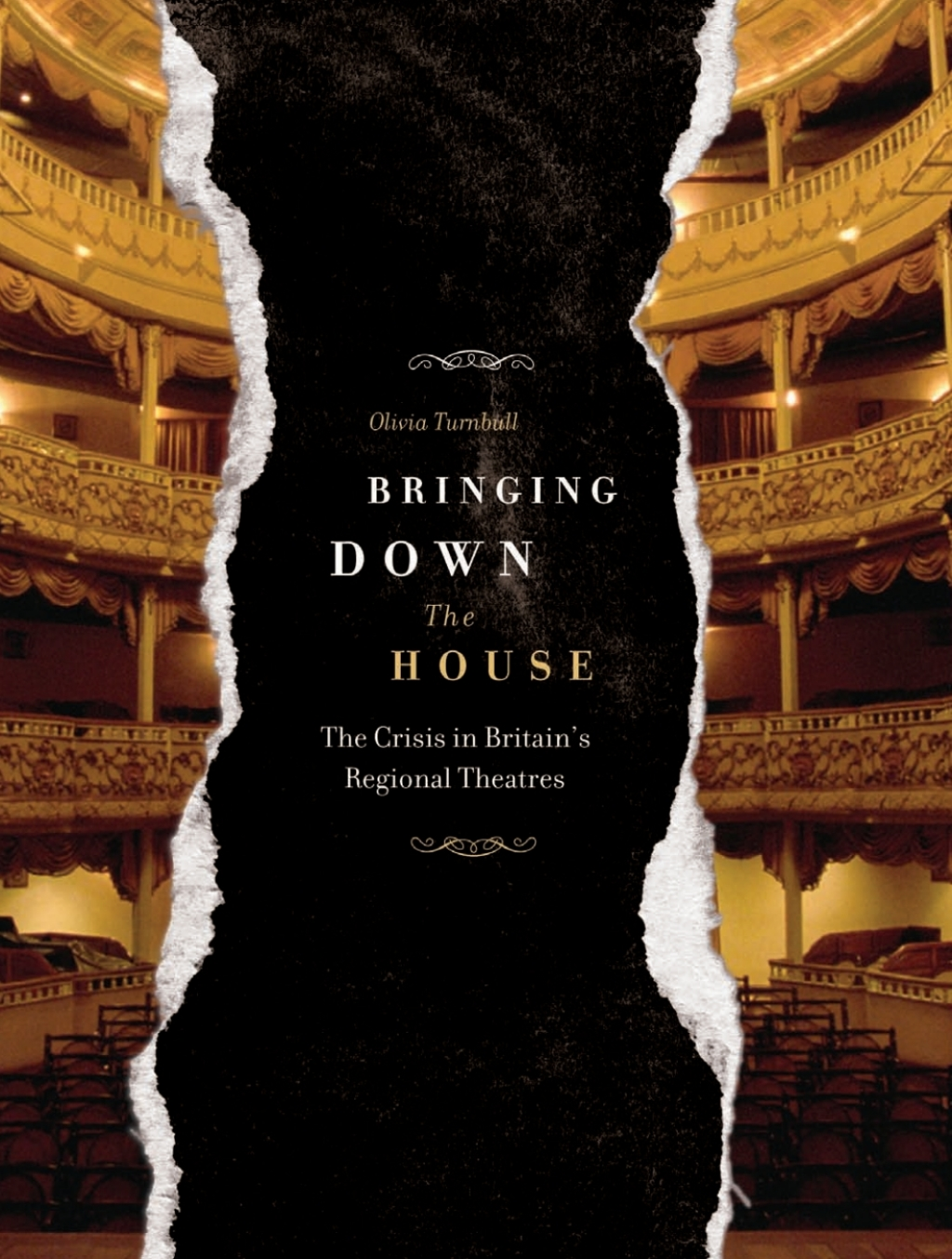Bringing Down the House (ebook) eBooks