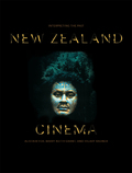 New Zealand Cinema 9781841505251