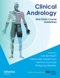 Clinical Andrology