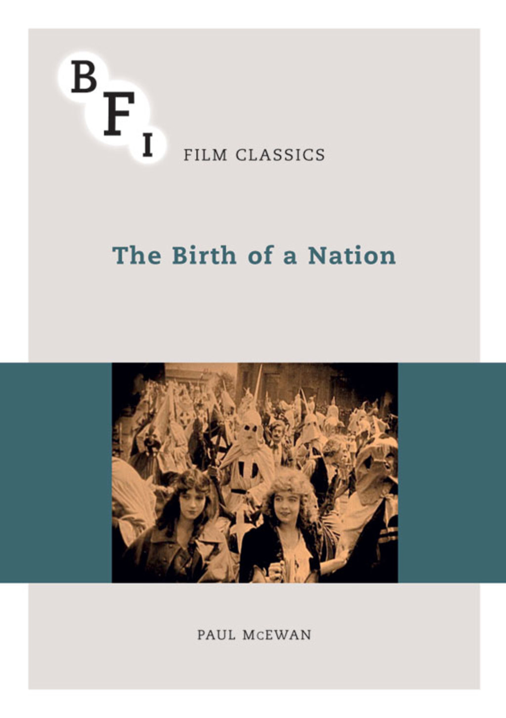 The Birth of a Nation (ebook) eBooks