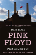 In July 2005 in Hyde Park, Pink Floyd performed together on stage for the first time in 24 years with founder member Roger Waters