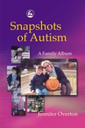 Jennifer Overton uses the key calendar events in the year to discuss the roller coaster of emotions that accompany life with her autistic son Nicholas