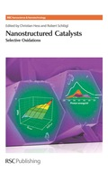 The book gives a comprehensive up-to-date summary of the existing information on the structural/electronic properties, chemistry and catalytic properties of vanadium and molybdenum containing catalysts
