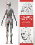 Drawing the Nude 9781847978257