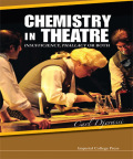 "This book examines the questions ""What can science do for the theatre?"" and ""What can the theatre do for science?"" which raise challenges for both theatre professionals and scientists"