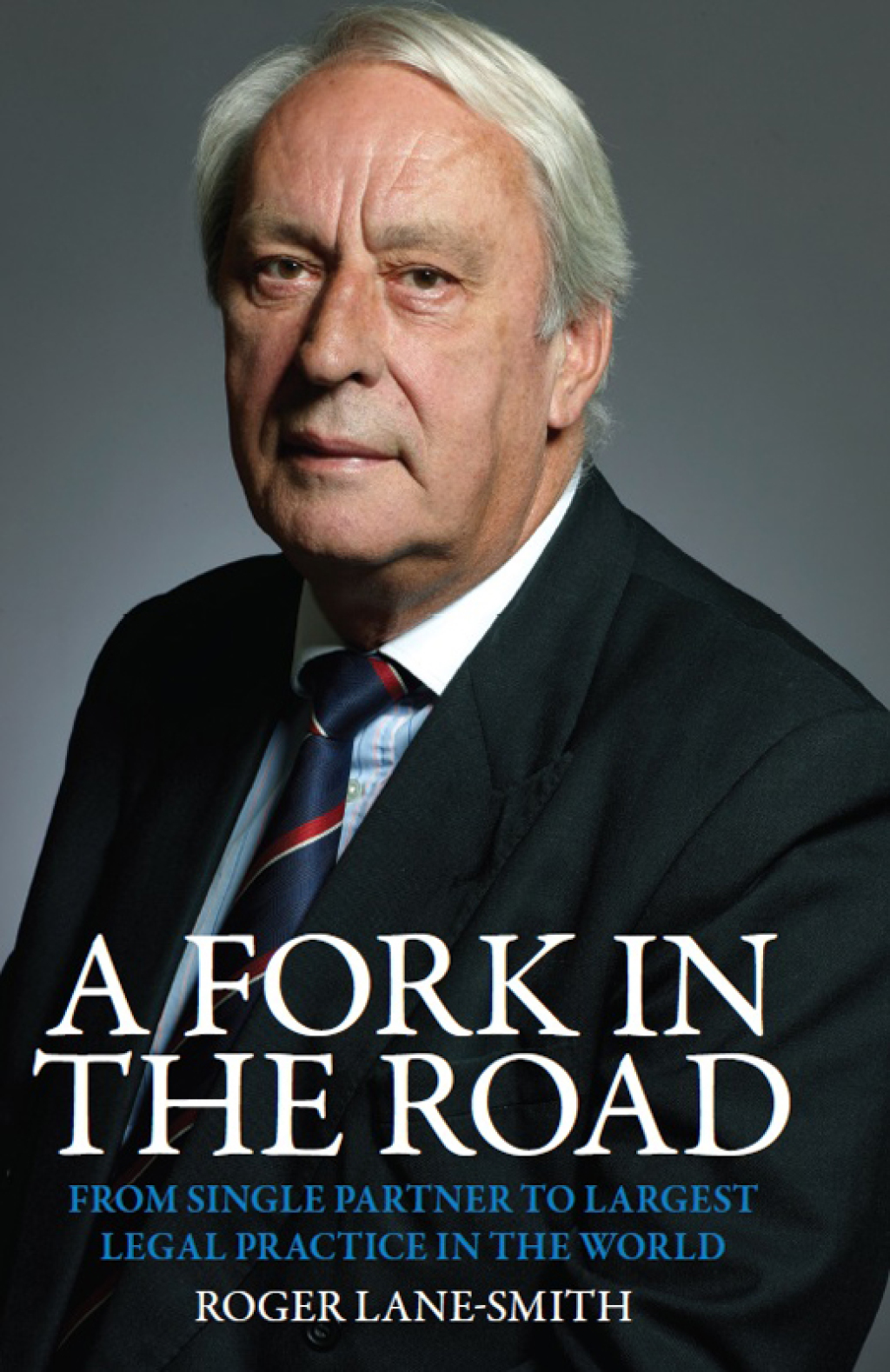 A Fork in the Road (ebook) eBooks