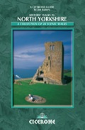 Historic Walks In North Yorkshire: A Collection Of 20 Scenic Walks