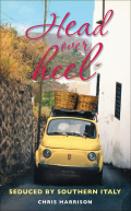 A vivid journey into the heart of southern Italy, introducing us along the way  to a cast of eccentric characters.