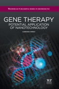 Gene therapy is emerging as a new class of therapeutics for the treatment of inherited and acquired diseases