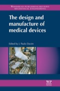 Medical devices play an important role in the field of medical and health technology, and encompass a wide range of health care products