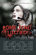 Something Wicked Anthology of Speculative Fiction, Volume Two 9781920532284