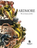 Ardmore – We are because of others tells the extraordinary story of South Africa's most successful ceramics studio – from its humble beginnings in a poverty-stricken corner of KwaZulu-Natal to its fame as a producer of exceptional and irresistible objets d'art prized by collectors, galleries and museums throughout the world.