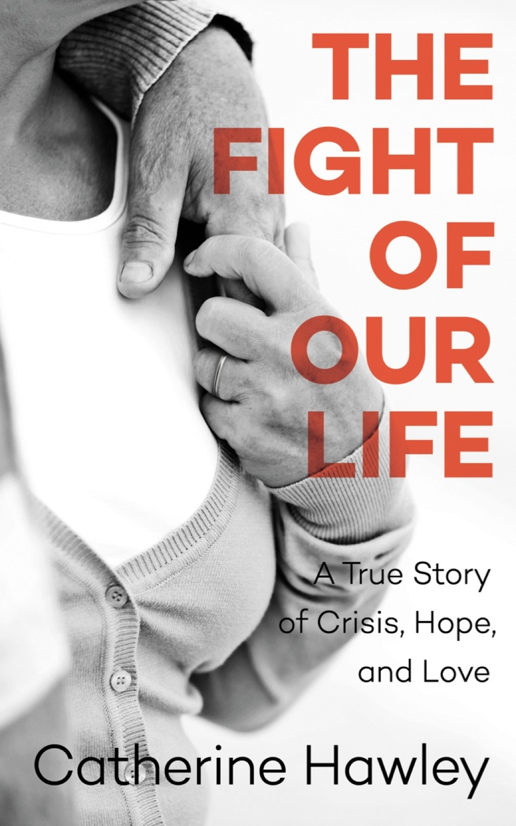 The Fight of Our Life (ebook) eBooks