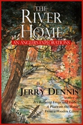 In this remarkable collection of essays and stories, winner of the Best Book of the Year Award from the Outdoor Writers Association of America, Jerry Dennis demonstrates why he has emerged as one of America's finest writers on nature and the outdoors