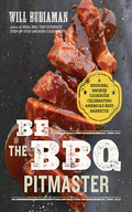 Beef versus pork, dry rub or wet, Texas and the rest—it's no secret that American barbecue is the subject of heated regional rivalries and debate