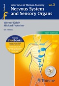 This review of nervous system anatomy is eminently useful for students and practitioners alike