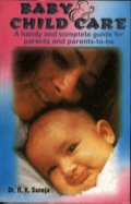 Baby and Child Care offers authoritative and invaluable information and sound practical advice on child care from conception to adolescence