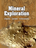 """Modern mineral exploration is the Modern Hunting of the Solid Earth"""""""